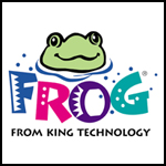 Frog Mineral Products