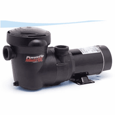 Hayward SP1592 Matrix Pump 1HP