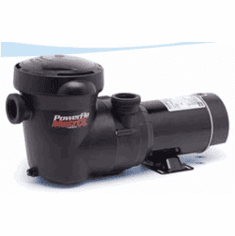 Hayward SP1592TL Matrix Pump 1HP