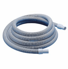 "Heavy Duty 50' x 1-1/2"" Hose"