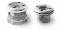 Inlet Fittings