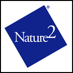 Nature 2 Products