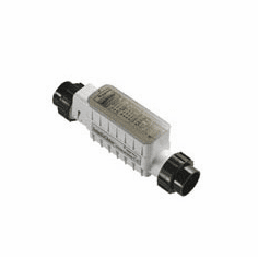 Pentair IC40 Intellichlor