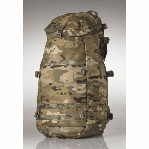 26Z Tactical WorkSack