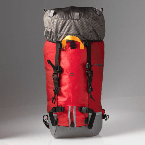 30L GS WorkSack