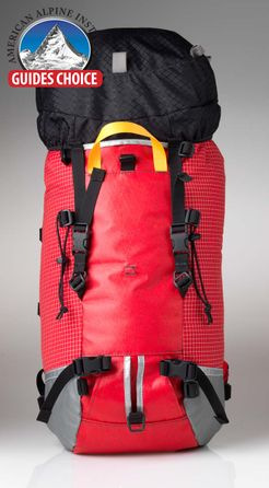30L WorkSack