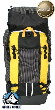 60L WorkSack