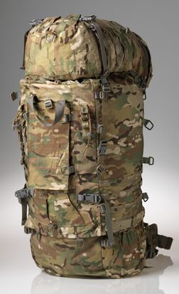77 Sustainment WorkSack