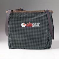 Ripstop Gym Tote