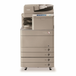 Refurbished Canon imageRUNNER ADVANCE C5255 Copier