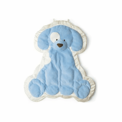 Baby Gund Spunky Cuddlehugs Soft Cuddly Infant  Blanket or Friend