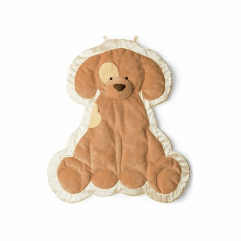 Baby Spunky Gund Cuddlehugs Soft Cuddly Infant Blanket or Friend