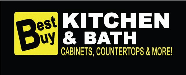 Best Buy Kitchen & Bath