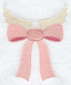 Bib Lace Collar
