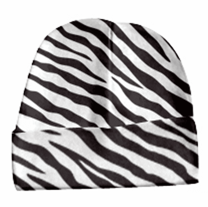 Clearance Baby Hats