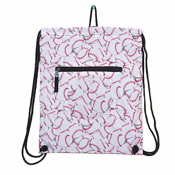 Clearance Backpacks, Totebags and Duffels