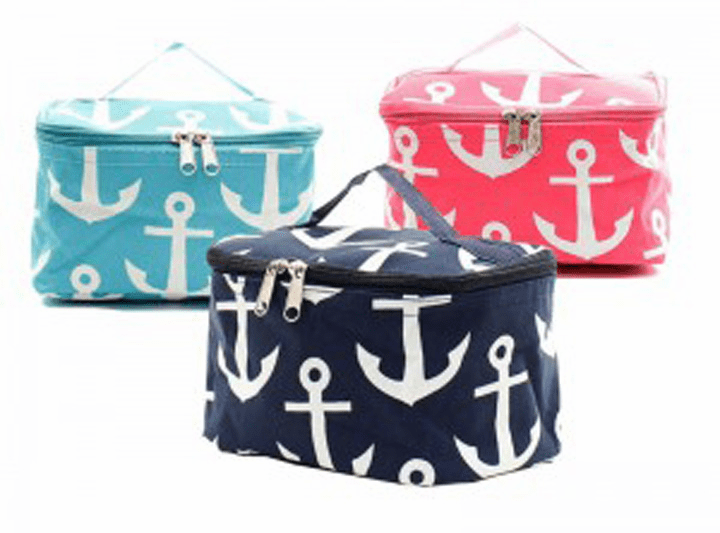 Clearance Cosmetic Cases