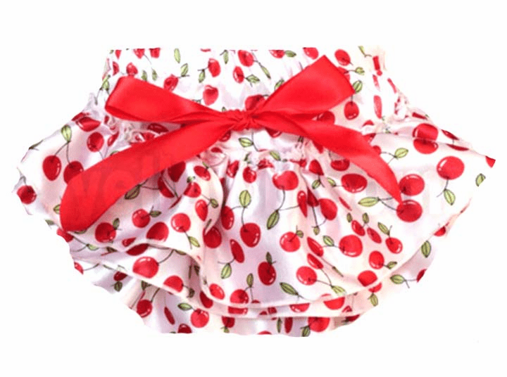 Clearance Diaper Covers