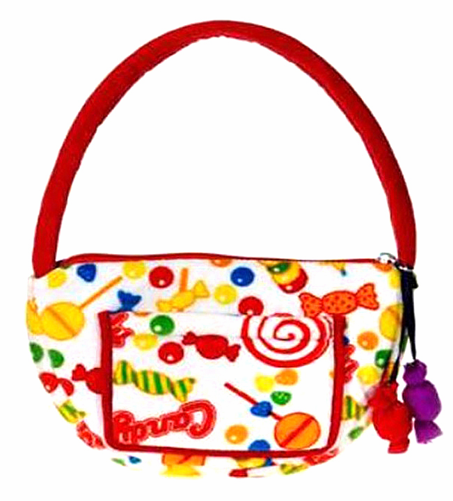 Clearance Kids Purses