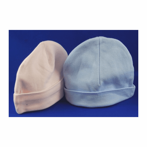 Everyday Cotton Infant Hat