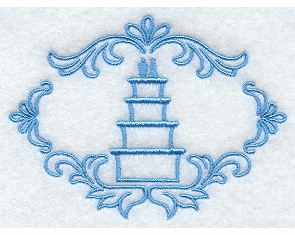Handkerchief Embroidery Designs