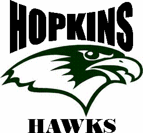 Hopkins Jr High