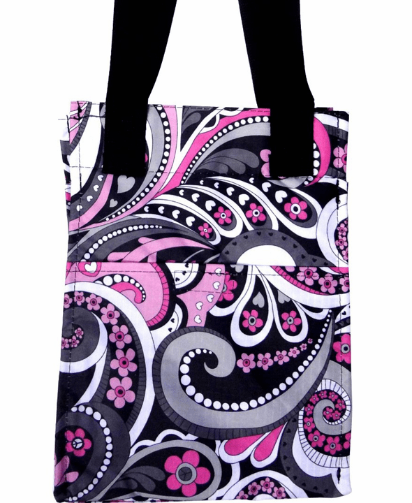 Clearance Lunch Totes