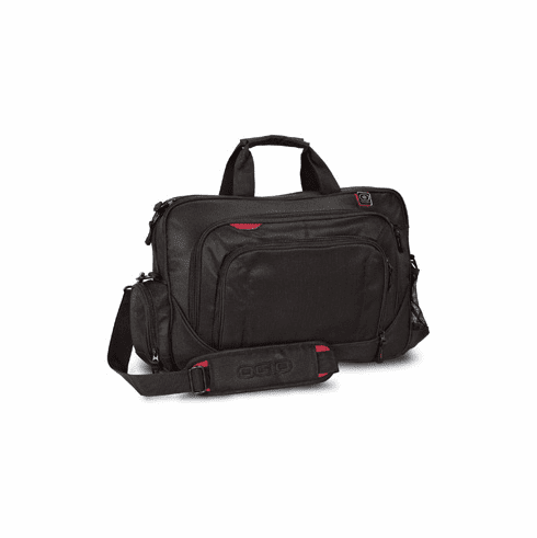 OGIO Director Messenger Bag