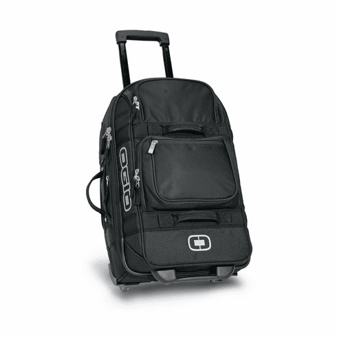 OGIO Layover Rolling Bag