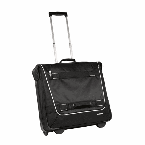 OGIO Transporter Wheeled Bag
