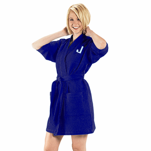 6a27bfb5c2 personalized-navy-blue-thigh-length-waffle-weave-kimono-robe-36-3.png