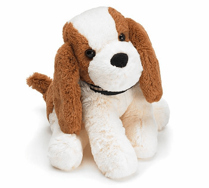 PUPPIES!! Plush puppies and dogs  -  Personalize Me!!