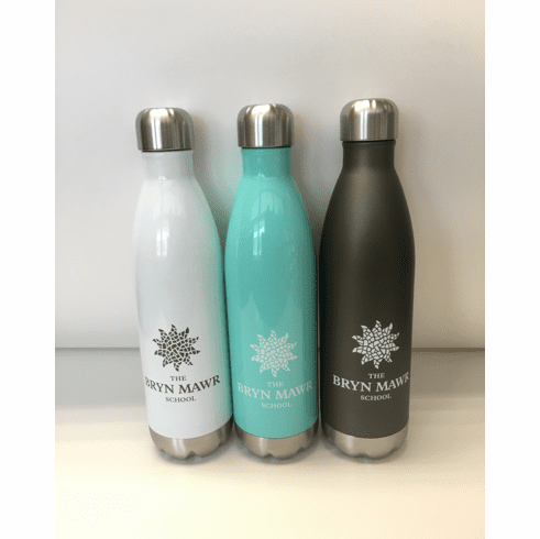 Mosaic Water bottle 26 oz.