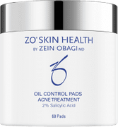 Zo Oil Control Pads