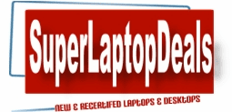 superlaptopdeals.com