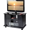 ELITE INDUSTRIES EL166 TV Stand for TV�s Up To 40�