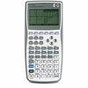HP HP 39GS Graphing Calculator