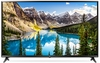 "LG 65"" 4K Smart Image Ultra High Definition (HDR 10) TruMotion"