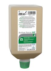Greven Active Force MP <br>Heavy-Duty Hand Cleaner (2000ml)