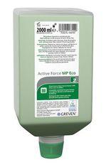 Active Force MP-ECO<br>Medium Duty Hand Cleaner (2000ml)