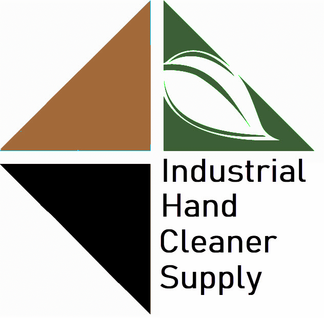 Industrial Hand Cleaner Supply