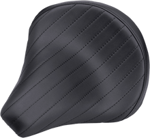Biltwell Solo 2 Tuck and Roll
