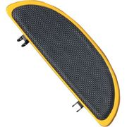 "Banana Boards 14"" Gold"