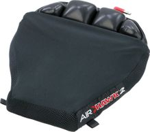 AirHawk Seat Cushion Medium Cruiser 14x14