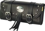 WILLIE & MAX TOOL POUCH WARRIOR