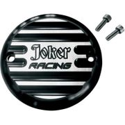 Joker Machines Finned Racing Points Cover-Sporty