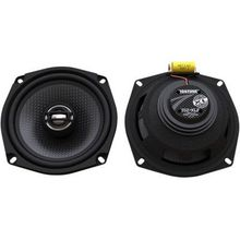 HogTunes XL Rear Speaker Kit-150w