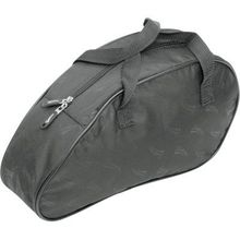 Saddlemen Saddlebag Liner-Teardrop- Small