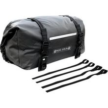 Nelson Rigg Deluxe Adventure Dry Bag