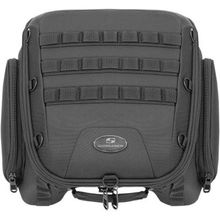 Saddlemen TS1450R Tactical Tunnel Bag